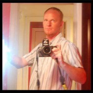Profile picture for Scott Shuffitt
