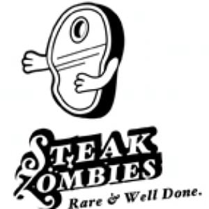 Profile picture for Steak Zombies