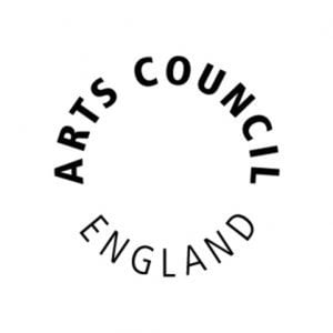 Profile picture for artscouncilengland