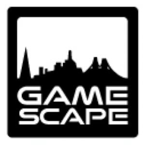 Profile picture for Gamescape North