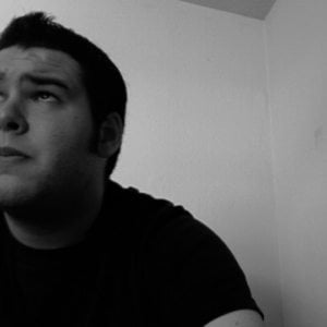 Profile picture for Richard Cobb