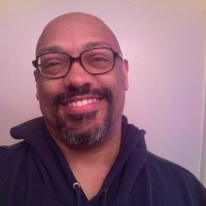 Profile picture for Derek Coward