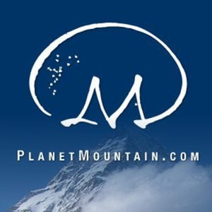 Profile picture for Planetmountain.com
