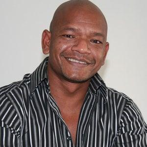 Profile picture for Thomas E Pedersen