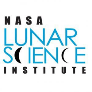 Profile picture for NASA Lunar Science Institute