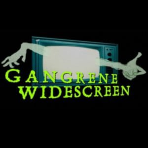 Profile picture for Gangrene Widescreen