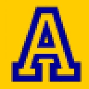 Profile picture for Allegheny College