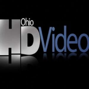 Profile picture for Ohio HD