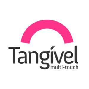 Profile picture for Tangível