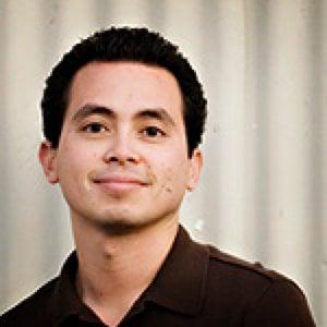 Profile picture for Jan Garcia