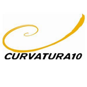 Profile picture for curvatura10