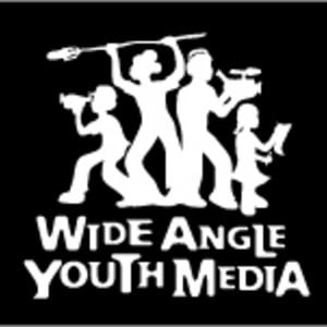 Profile picture for Wide Angle Youth Media