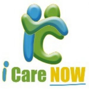 Profile picture for iCareNOW