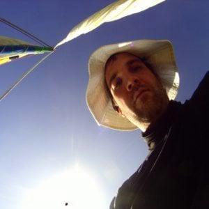 Profile picture for John DuQuette
