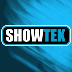 Profile picture for Showtek