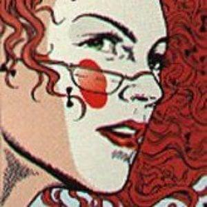 Profile picture for Ragged Robin