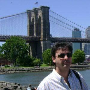 Profile picture for Juan Ramon Lacalle