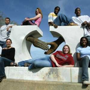 Profile picture for Shenandoah University