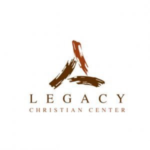 Profile picture for Legacy Christian Center