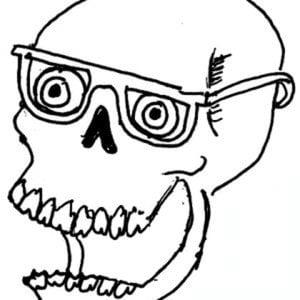 Profile picture for Albo