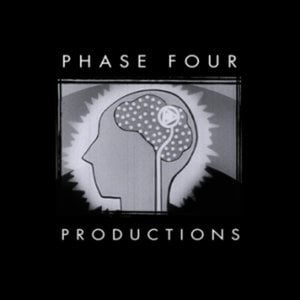 Profile picture for Phase Four Productions