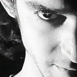Profile picture for Carlo 'zED' Caputo