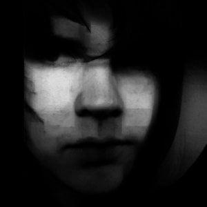 Profile picture for Pylon Film