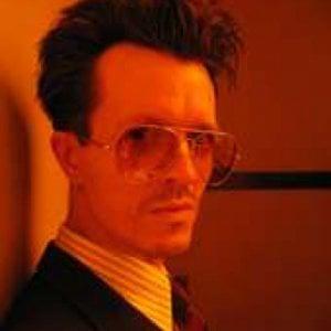 Profile picture for Keith Dukavicius