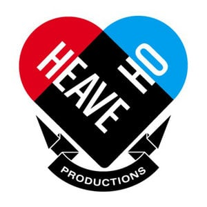 Profile picture for Heave-Ho Productions