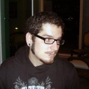 Profile picture for Eduardo Grigolo