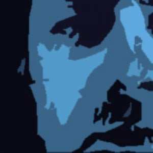 Profile picture for Ghostdog