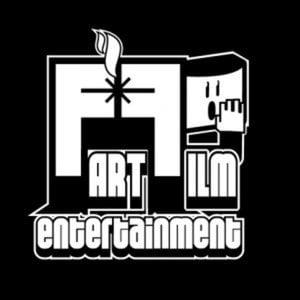 Profile picture for fart film