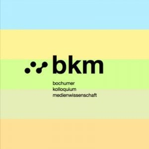 Profile picture for bkm