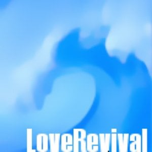 Profile picture for Loverevival