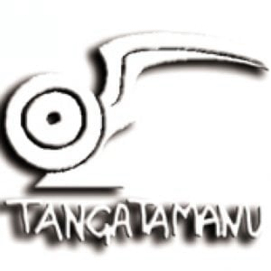 Profile picture for Tangatamanu