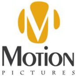 Profile picture for Motion Pictures