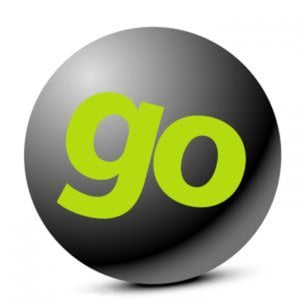 Profile picture for goPerformance & Fitness