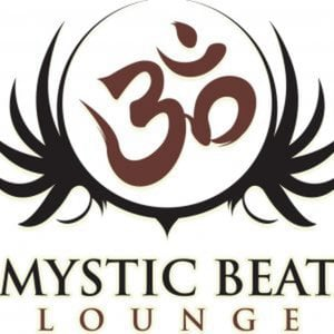 Profile picture for Mystic Beat Lounge