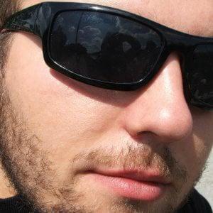 Profile picture for Zdenko Rysavy