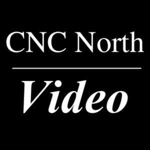 Profile picture for CNCNorth Video