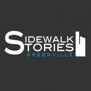 Profile picture for Sidewalk Stories