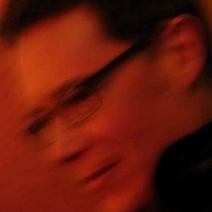 Profile picture for Connor T. McDonald