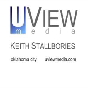 Profile picture for Keith Stallbories / UViewMedia