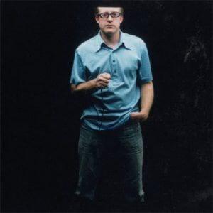 Profile picture for Jon Davis