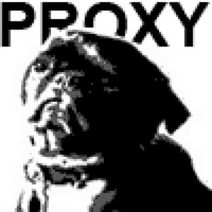 Profile picture for Proxy