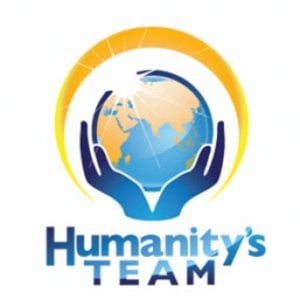 Profile picture for Humanitys Team