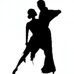 Profile picture for Salsolyk's Dance Company