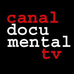 Profile picture for CanalDocumental TV