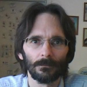 Profile picture for Frank Kammerdiener