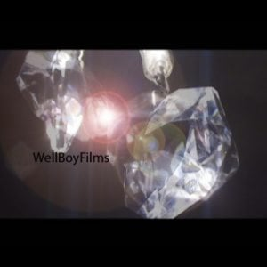 Profile picture for WellBoyFilms